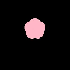logo-3 point 3